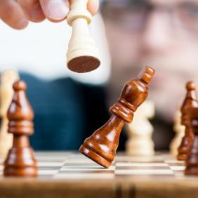 Exploration de la tactique : Développer une stratégie d'intervention