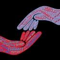 Exploration de la relation : Posture et stratégie dans la relation