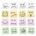 Emotions & Sensations