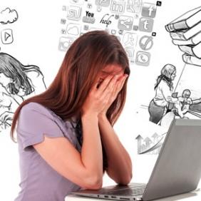 Quand le travail devient souffrance : burnout, harcèlement...