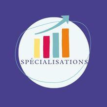 Spécialisation en accompagnement des familles