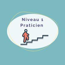 1er niveau - Formation certifiante en coaching systémique stratégique