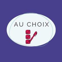 2ème niveau - Formation Approfondissement Famille