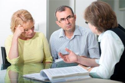 Reconversion en psuchologie en Belgique
