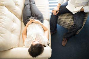 Formation en hypnose conversationnelle en Belgique pour psy  et coach
