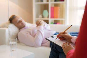 Avantages de la formation en hypnose en thérapie brève à Paris